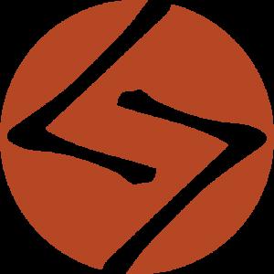 logo Laura Lazzarini